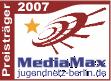 medimaxLogo