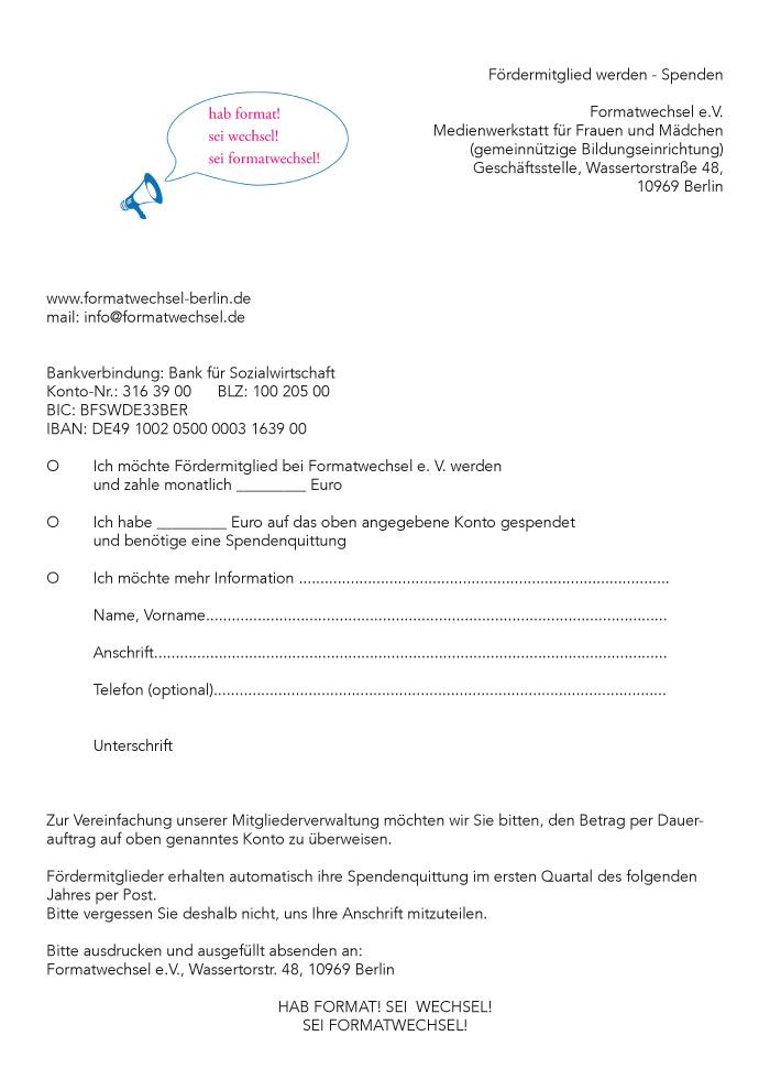 Spenden für Formatwechsel. pdf