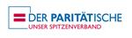 Logo_mitgliedDPW