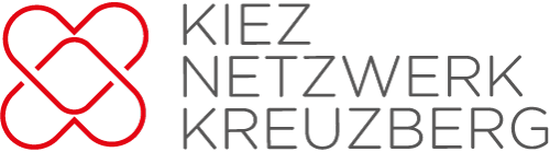 Kieznetzwerk Kreuzberg