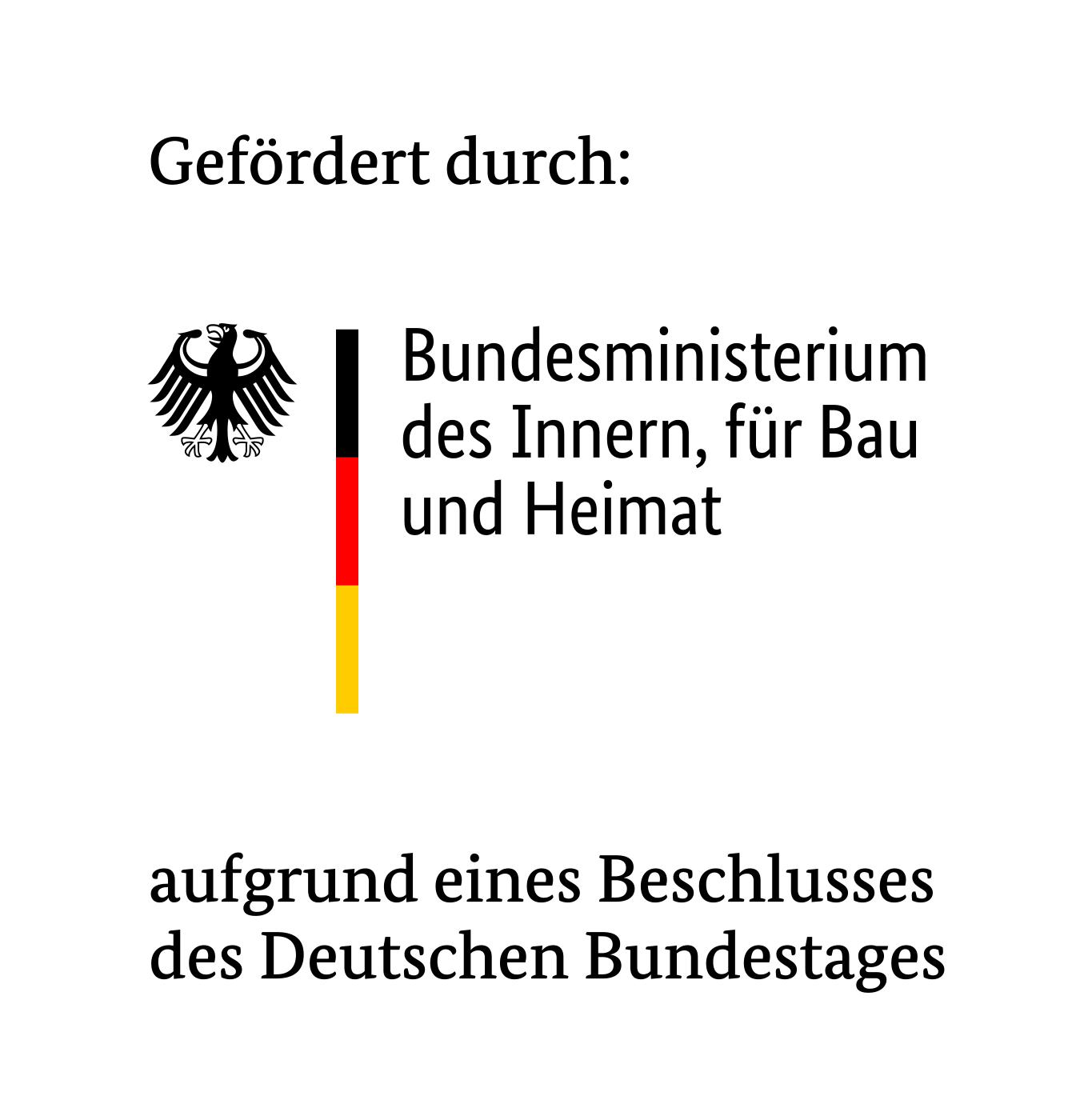 https://www.formatwechsel-berlin.de/wp-content/uploads/2018/02/127877_Foerderlogo_BMI_deutsch_farbig_png__Print_1.png