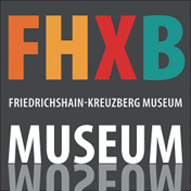 logo_fhxb